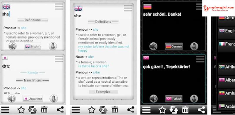 phần mềm dịch tiếng việt sang tiếng singapore