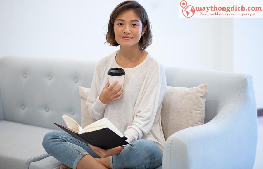Quản lý thời gian quan trọng với freelancer dịch tiếng Trung