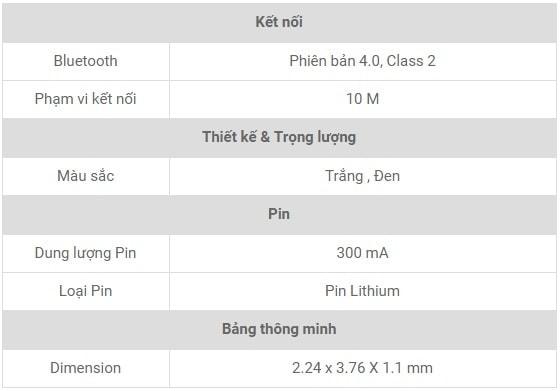 Máy Phiên Dịch IU