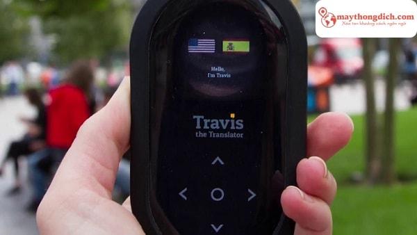 Top 5 Dòng Máy Phiên Dịch Tiếng Trung Tốt Nhất 2018