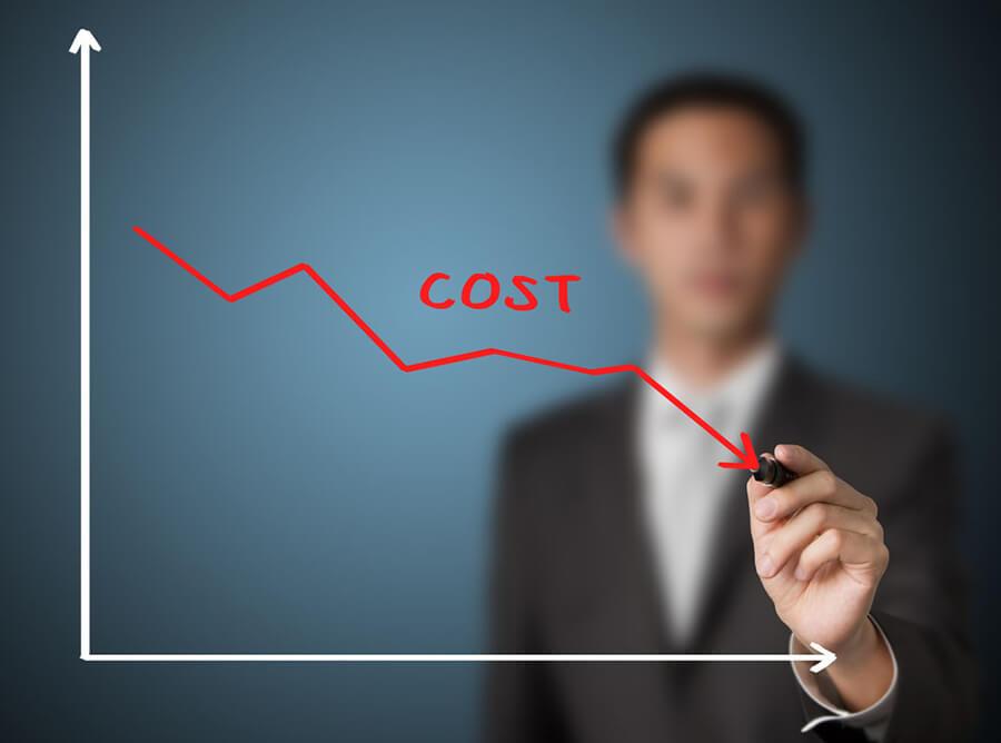 Cách giảm chi phí dịch tài liệu