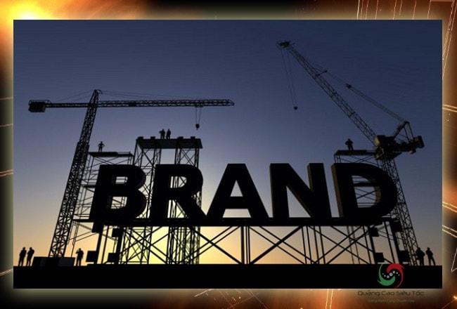 Website đa ngôn ngữ nâng cao độ tin cậy của thương hiệu