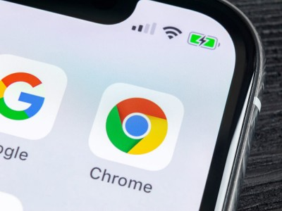 Cách Bật Chức Năng Dịch Của Google Chrome 2021