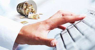 Cách Tính Tiền Dịch Thuật | Thủ Thuật Tiết Kiệm Phí Dịch Thuật